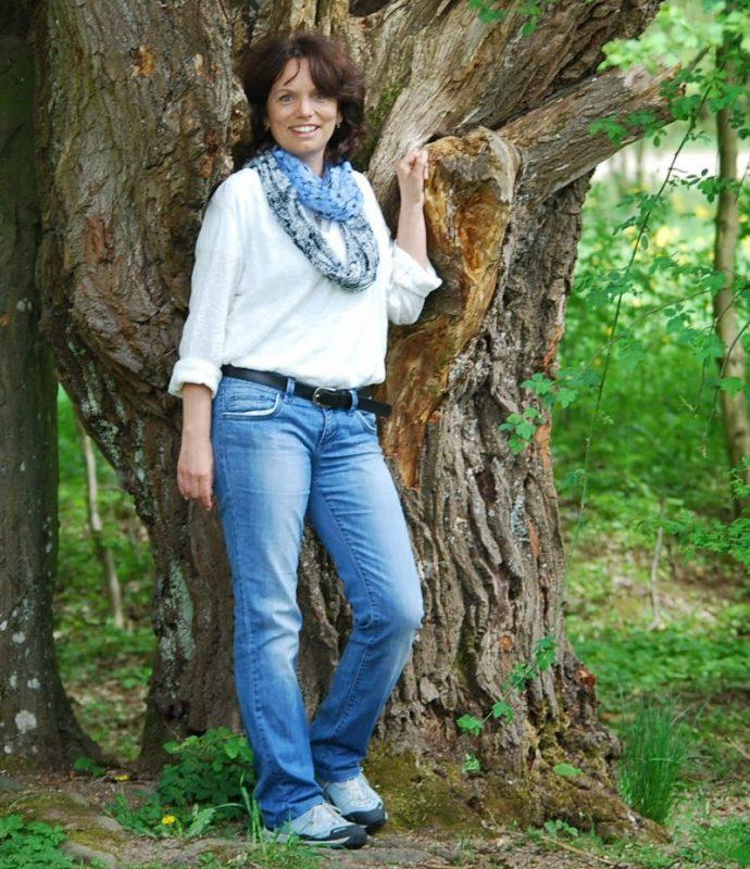 Schweizer Textservice Sabine Itting