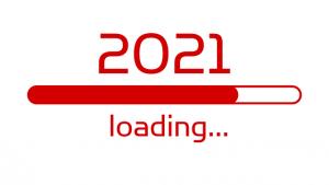 Texterin in der Schweiz gesucht? Ich bin auch 2021 für Sie da!